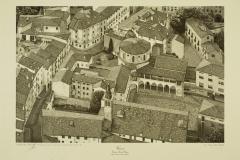 Contrà Santa Chiara