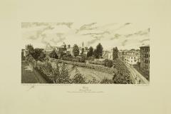Giardini del Vescovo - Vescovado Vicenza