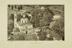 Chiesa di Araceli a Vicenza