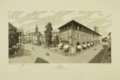 Palazzo del Territorio Vicenza