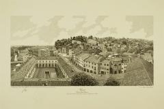 Contrà Santa Caterina Vicenza