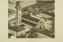 Chiesa dei Santi Felice e Fortunato Vicenza