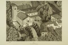 Abbazia di Sant'Agostino Vicenza