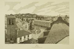 Piazza del Duomo Vicenza