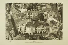 Teatro Berga Vicenza