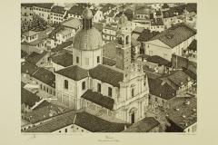 Chiesa di Santo Stefano Vicenza