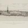 dsc_0425-b-venezia