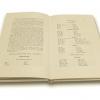 dizionario-2