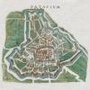 Pianta di PADOVA_WEB