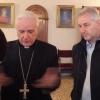 beniamino-pizziol-vescovo-di-vicenza
