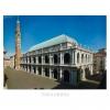 basilica-palladiana