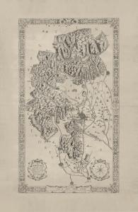 Mappa Novello-Boschini_Web